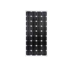 TH-Solar Paneeli mono 100W