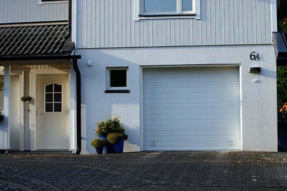 Turner 610. Turner Door & Turner Door Asennus \u0026 Nice Spinbus SN6041 (1000N) Autotallin Nosto ... Pezcame.Com