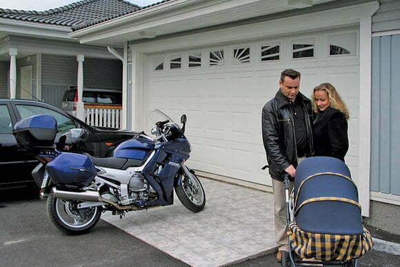 Turner 840. Turner Door & Turner Door u0026 Garage pezcame.com