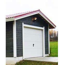 UKT Door 2500x2500mm