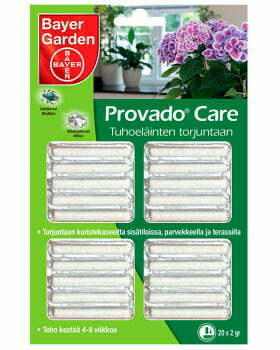 590003_Provado_Care