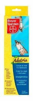 590203-NATRIA-KOISAPYYDYS-7313060009832