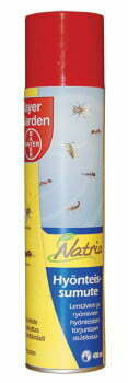 Natria_Fly_Spray_alkuperainen