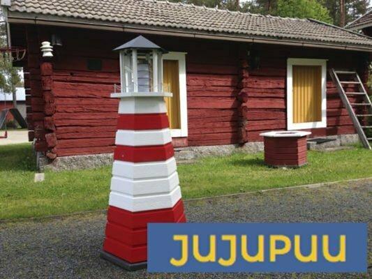Jujupuu_majakka