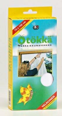 ötökkä-tarraikkunaverho-75x150cm