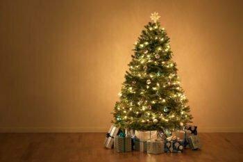 Suomela.fin perinteinen Joulukalenteri on täällä taas!