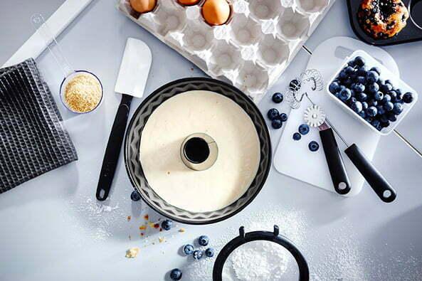 72_press_lifestyle-gastromax-baking-situation-2