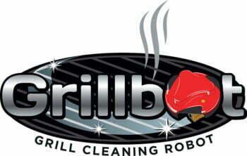 grillbot-logo