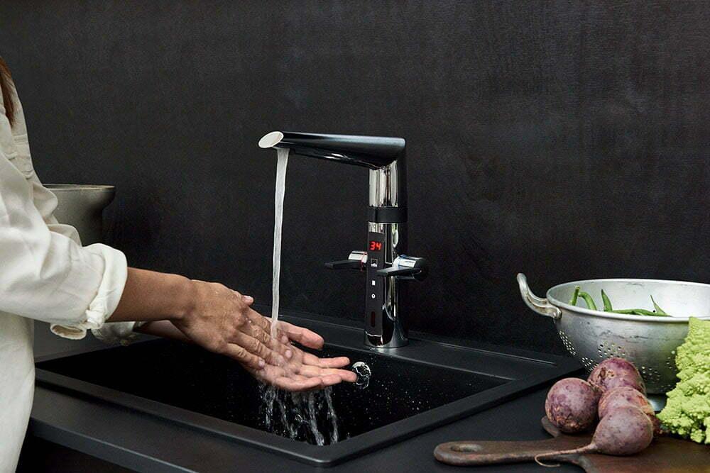 Keittiöhygienia lasten kanssa – 10 vinkkiä hygieniseen ruoanlaittoon