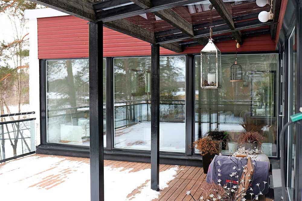 Remontoija: ikkunaremontti – Vaivaton ikkunaremontti onnistuu luotettavan tekijän kanssa