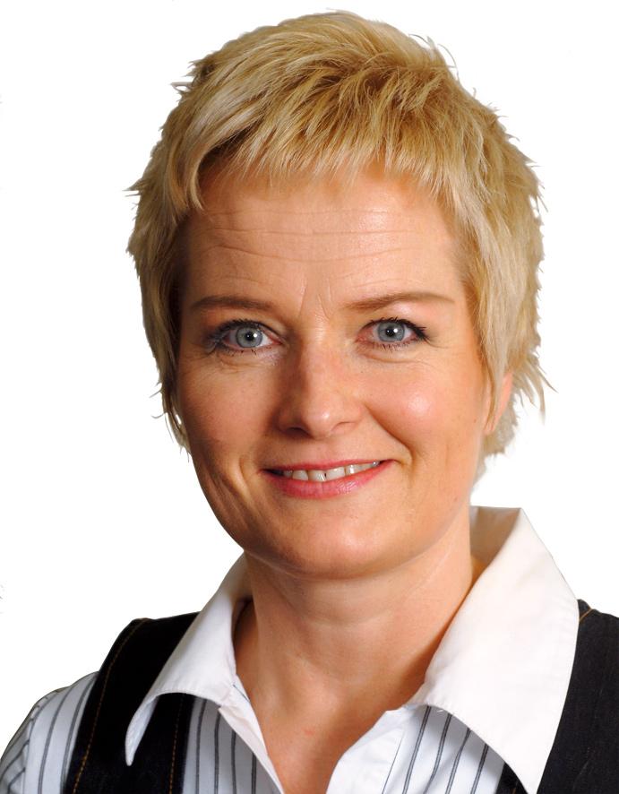 Sisustussuunnittelija Eija Oksanen arvostaa ekologisesti kestäviä ja ajattomia ratkaisuja.