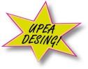 Upea design