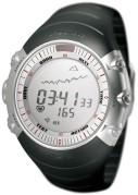 Polar AXN 500