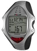 Polar RS800sd