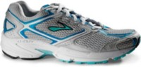 Brooks Vapor 7