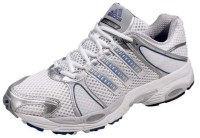 Adidas Response CSH16