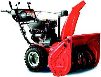 Ariens Deluxe ST1332LE