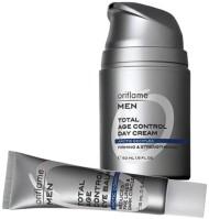 Oriflame Day Cream + Eye Balm