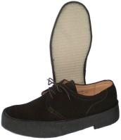 Playboy Original -kengät, Bonsport