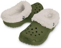 Crocs Mammouth -kengät