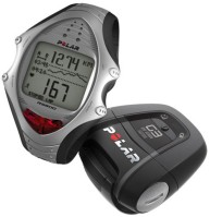 Polar RS800 G3 GPS W.I.N.D. -gps sensori