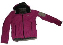 Peak Performance Lite Jacket