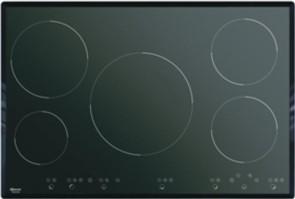 Gram KKI80-00 TF -induktiokeittotaso