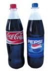 cola_pepsi