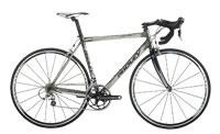 ridley_compact