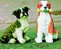 5. koirapatsaat