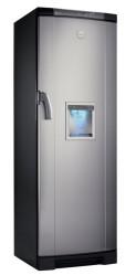 Electrolux Source-jääkaappi