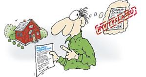 Kunnollinen eristys säästää energiakustannuksia
