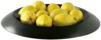Mangopuinen hedelmäkulho, Josefssons