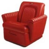 Corvette-tuoli
