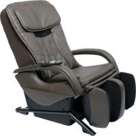 Panasonicin hierova tuoli