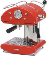Ariete Café Retro -espressokeitin