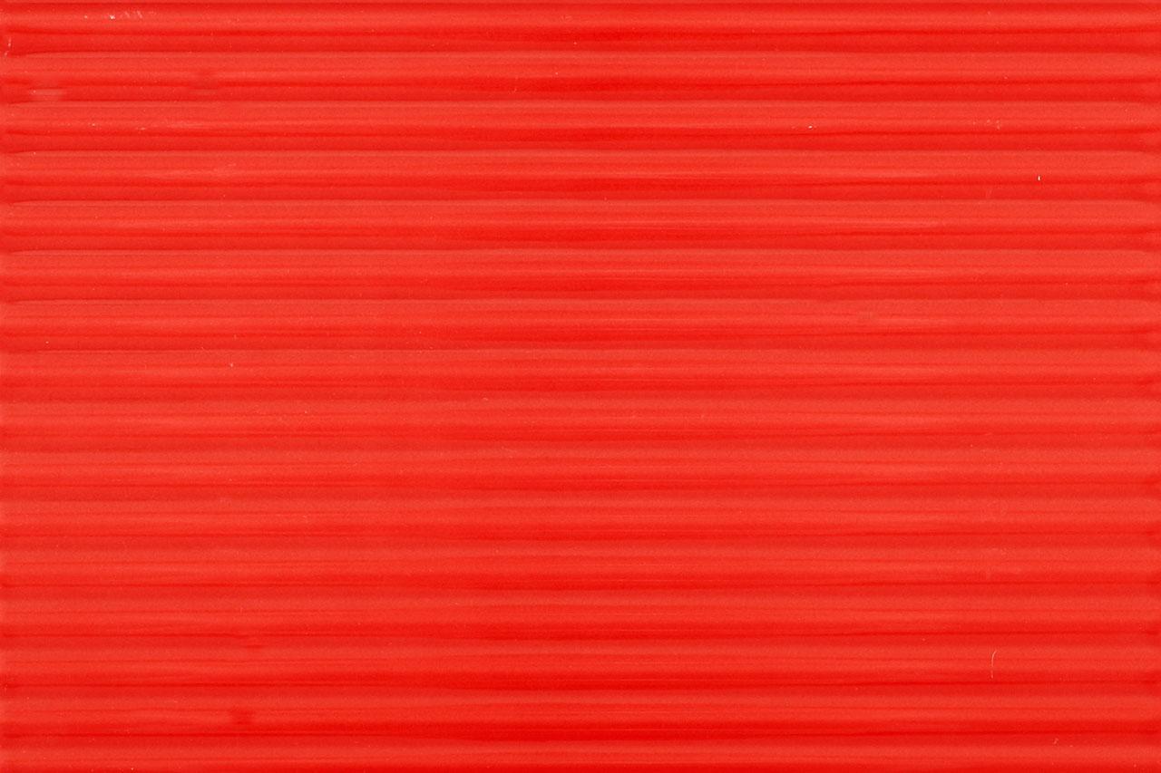 CRT Metro Rosso -laatta, koko 20 x 30 cm