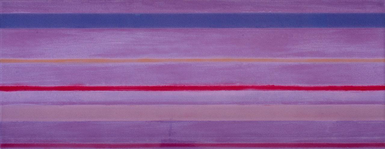 Lila Ilf Matisse 26VA -laatta, koko 25 x 60 cm
