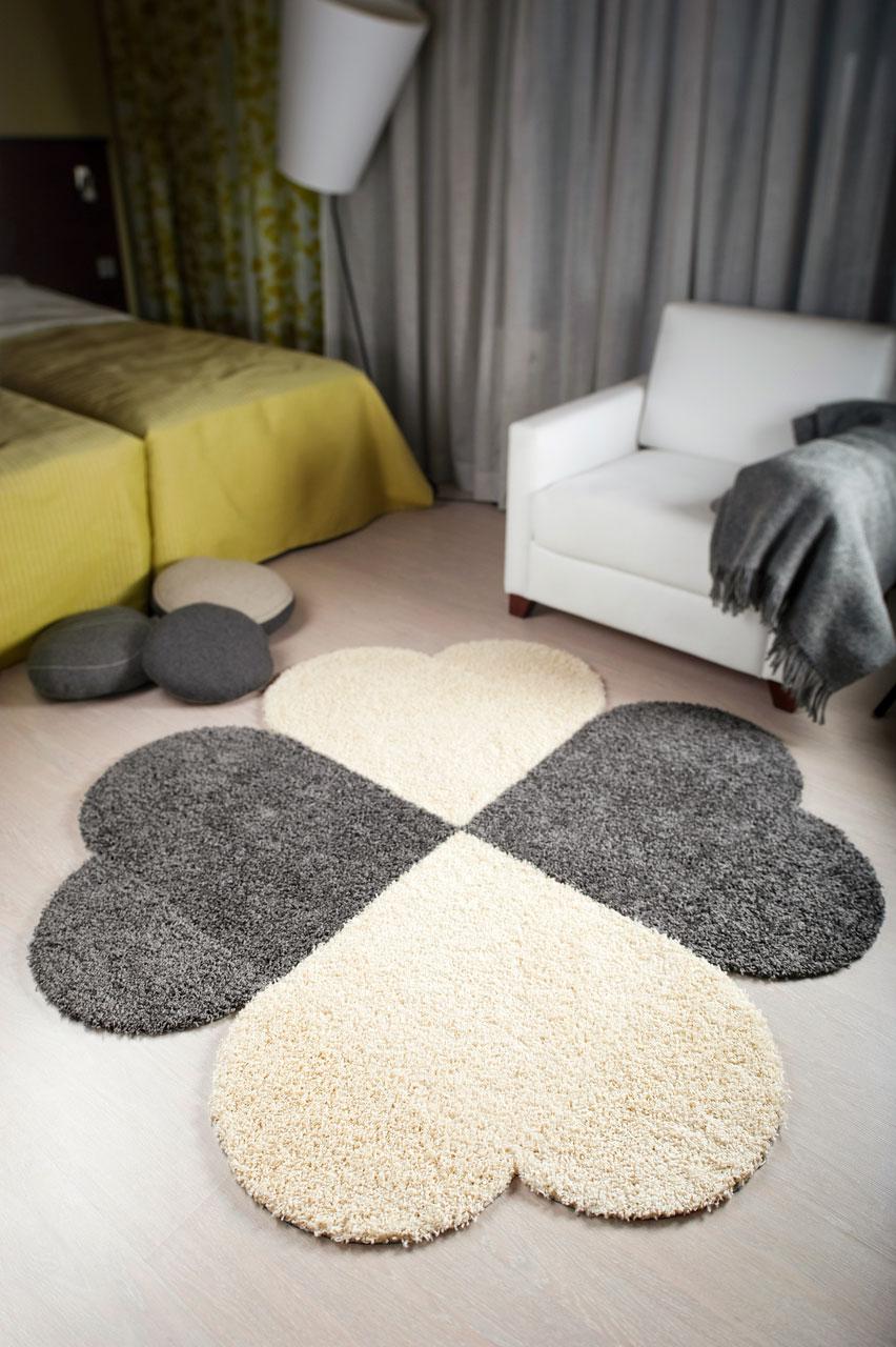 VM Carpetin Just-moduulimatto