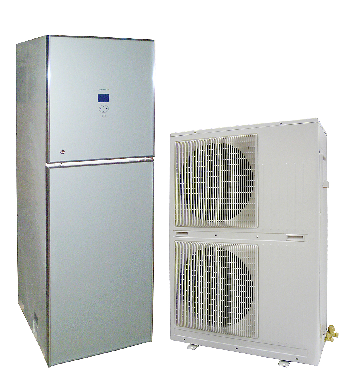 AHS 10 kW