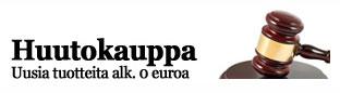 Suomelan huutokauppa