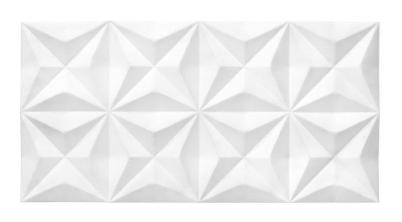 Wall+ tähti sisustuslaatta.