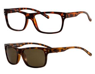 PET-kierrätysmuovi silmälasikehykset