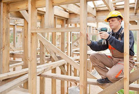 Veronumero-rakennustyomaa-futureimagebank.jpg